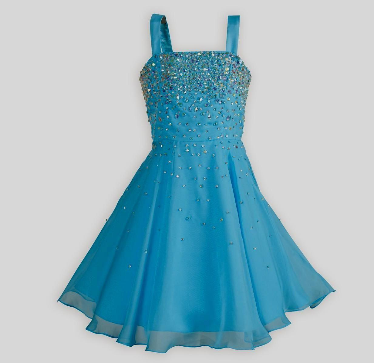 Image result for dresses for tweens for a school dance | Girls ...