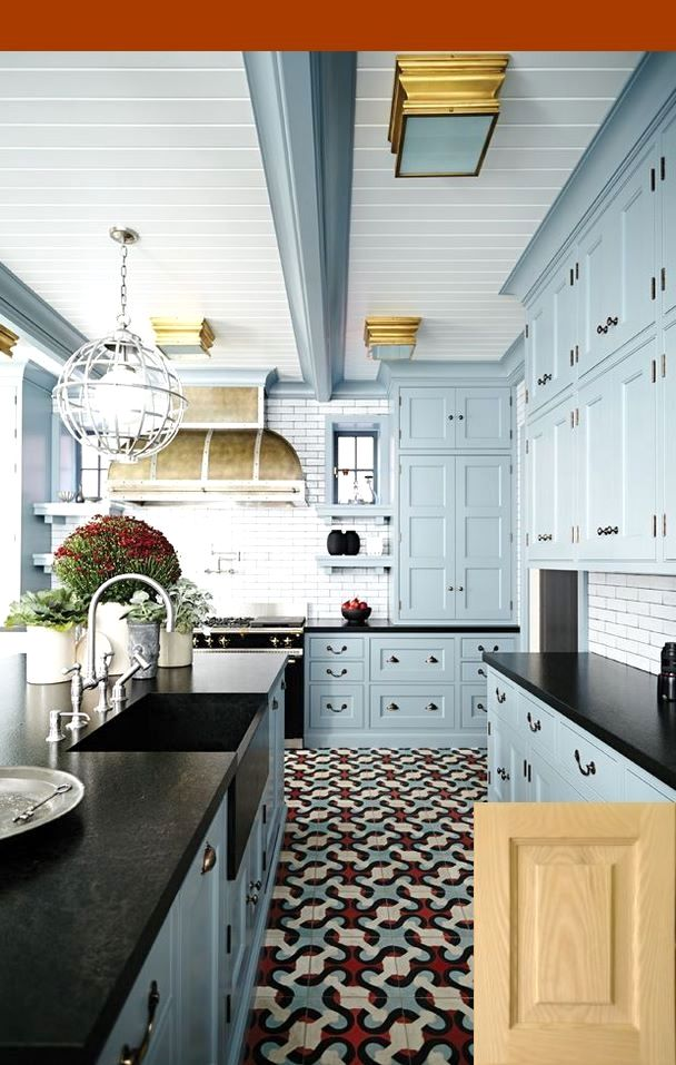 Kitchen glass cabinet decorating ideas interior in pinterest white cabinets and also rh