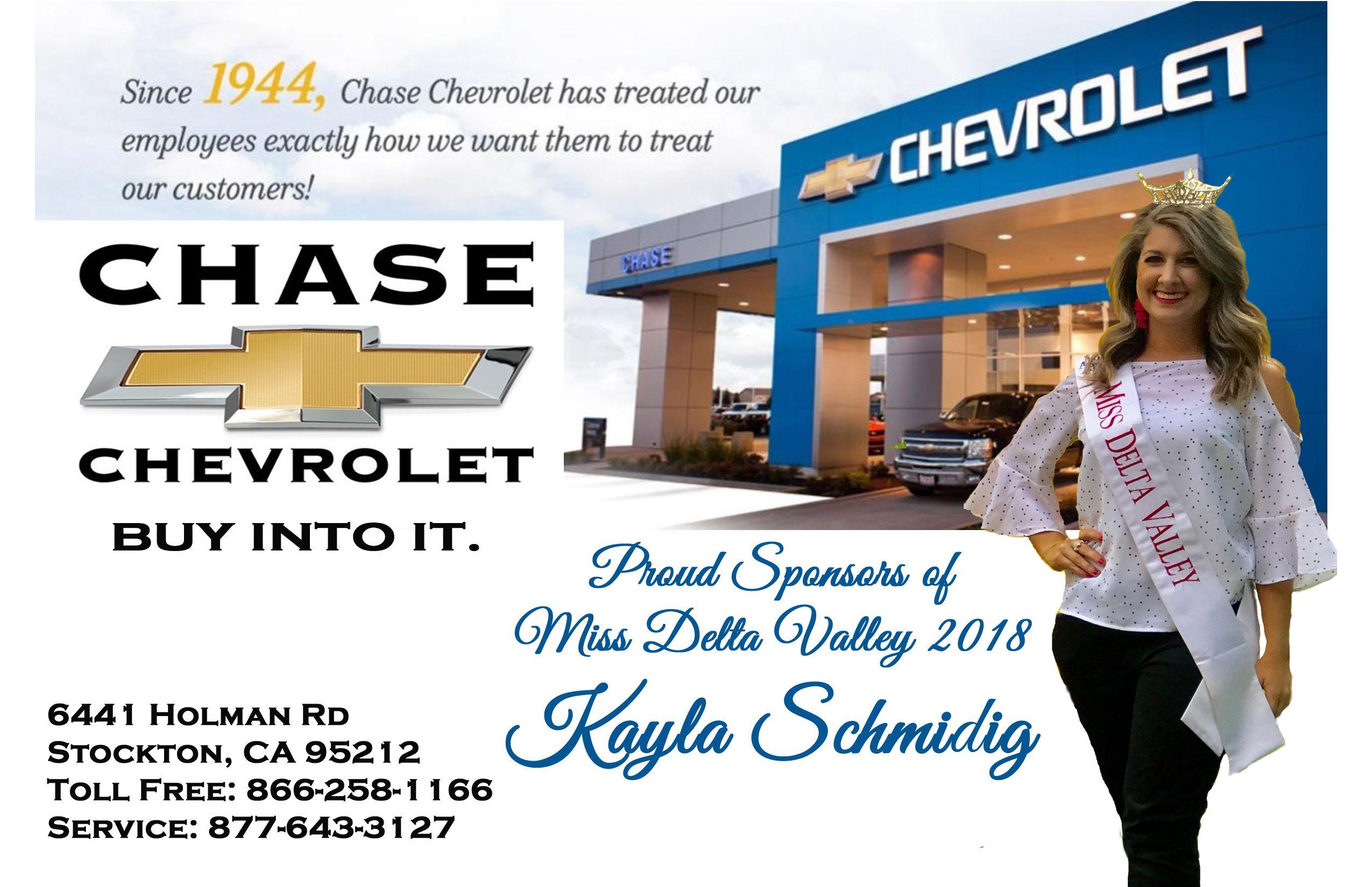 Kayla Schmidig Miss Delta Valley Chase Chevrolet Miss California Contestant Miss California Miss Kayla