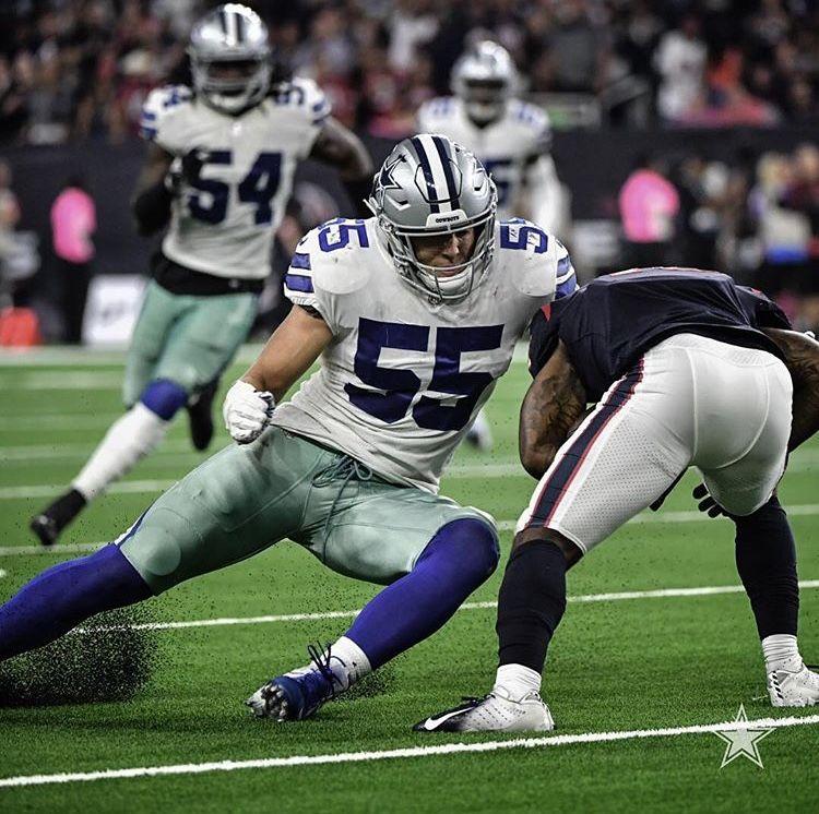Pin by John Overstreet on 20182019 Dallas Cowboys