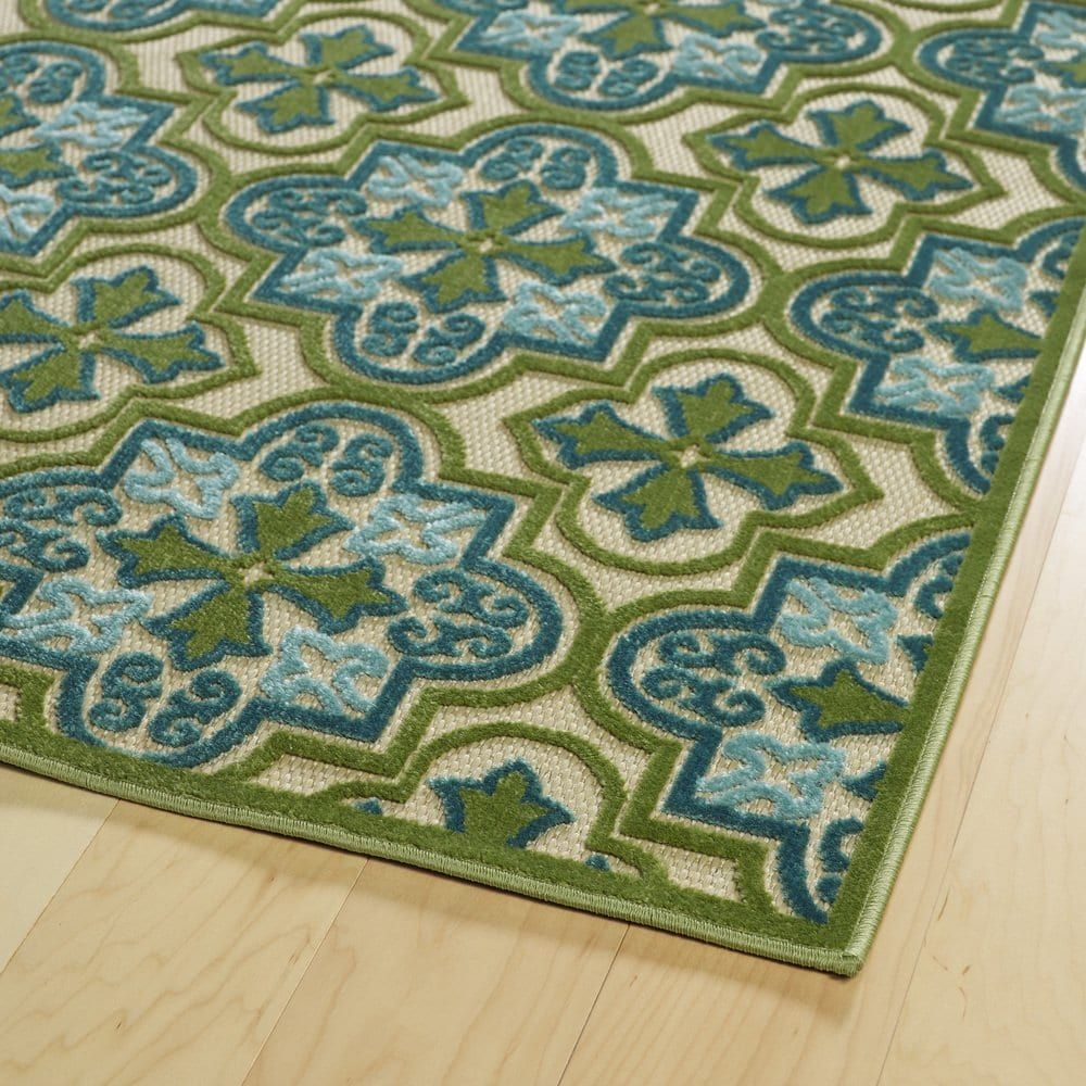 Online Shopping Bedding Furniture Electronics Jewelry Clothing More Area Rugs Rugs Outdoor Runner Rug