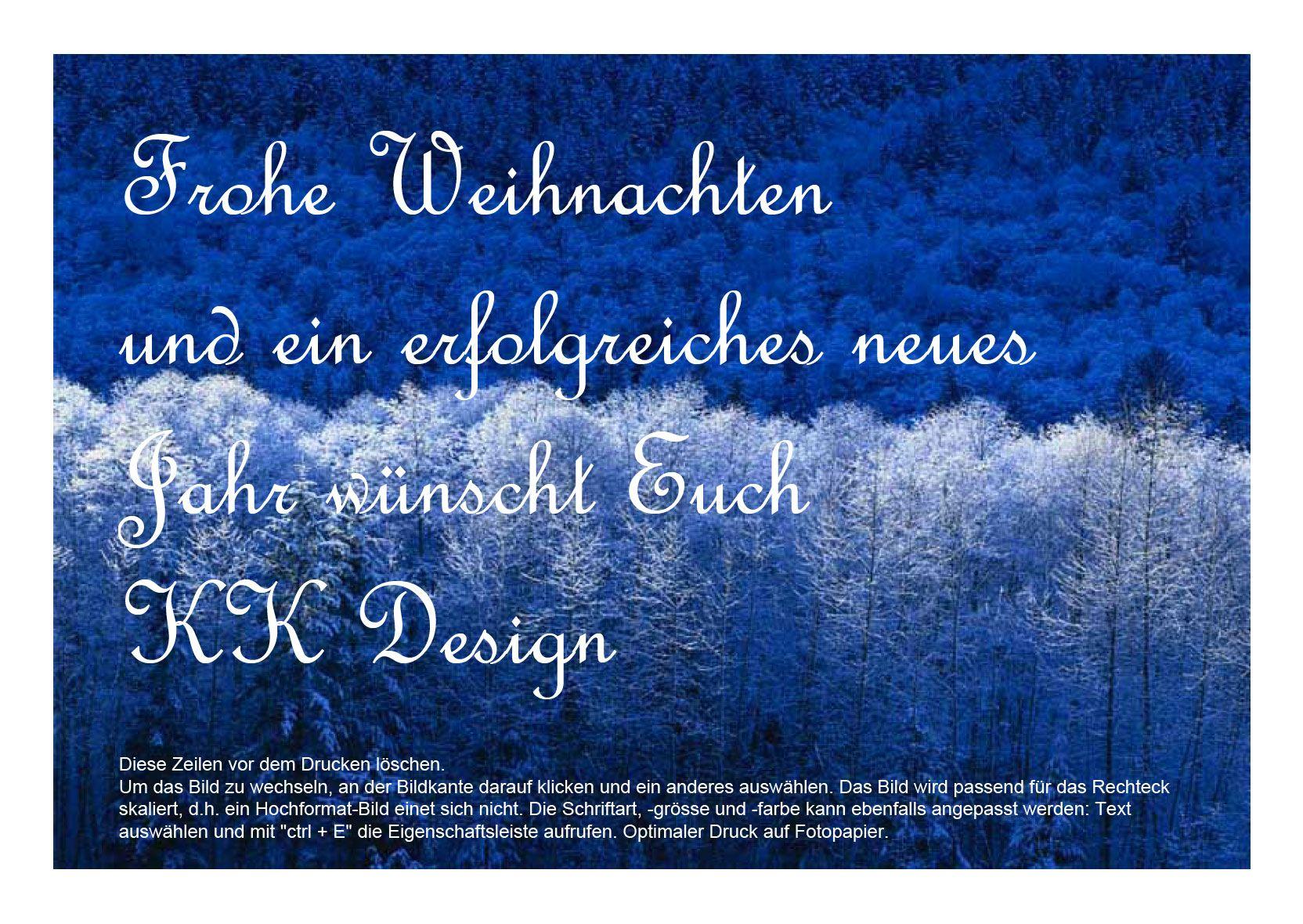 weihnachten karten schreiben art quotes chalkboard quotes quotes