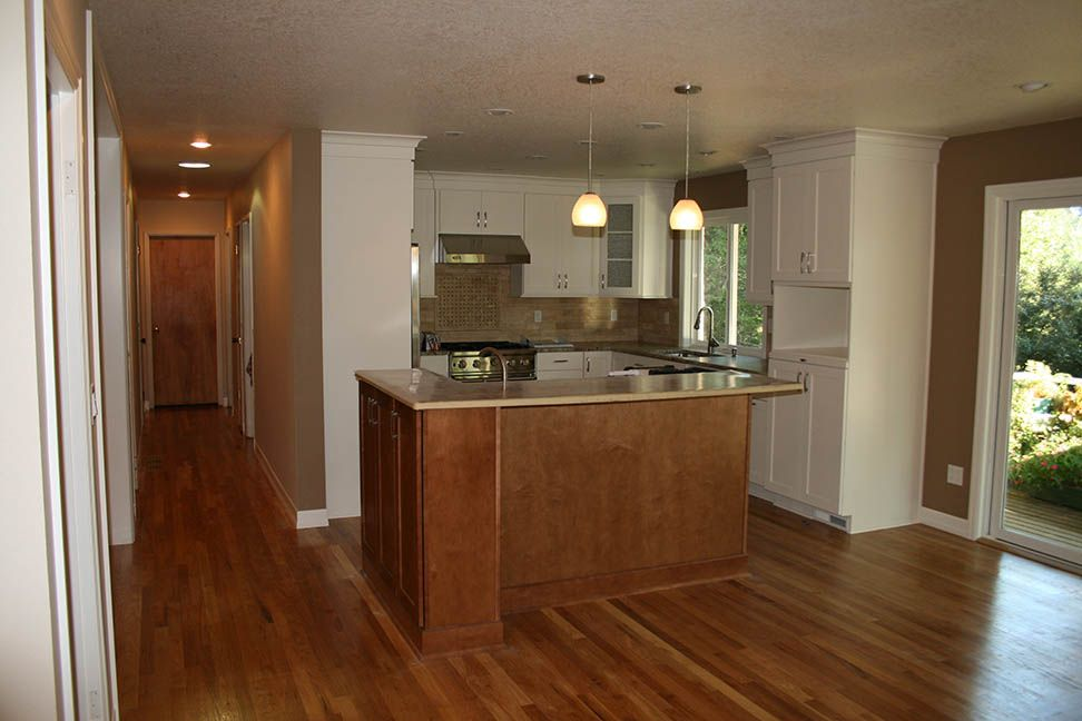 portland or kitchen design remodel contractor cabinet tile kitchen design kitchen on c kitchen design id=55173