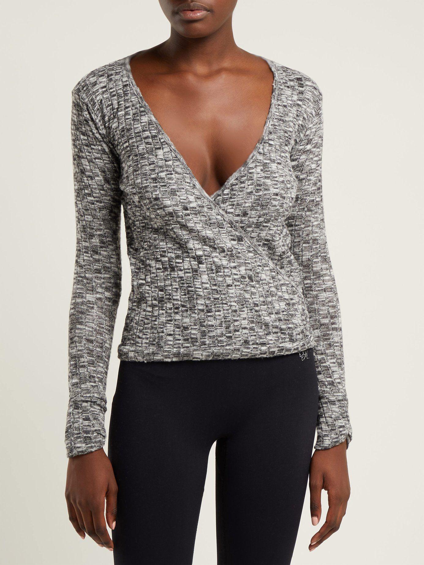 Pepper /& Mayne Womens Grace Sweater