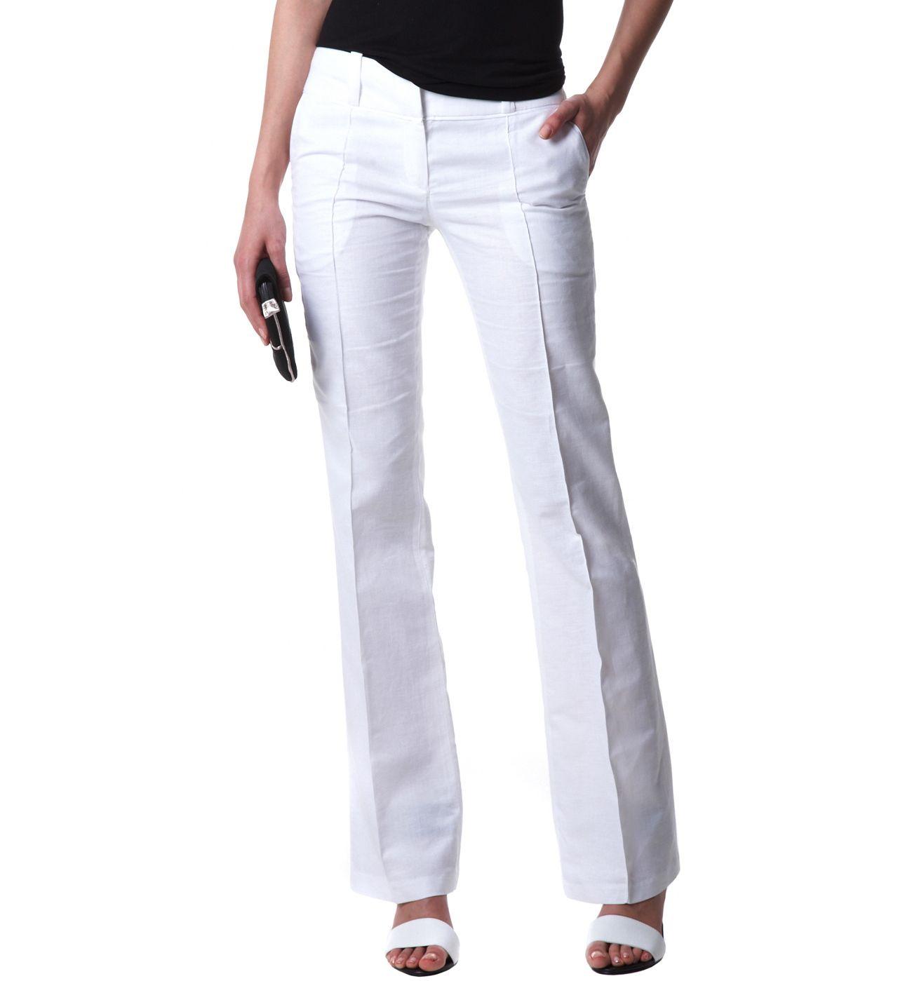 Promod - Moda online para Mujer y para Hombre. Moda online ...