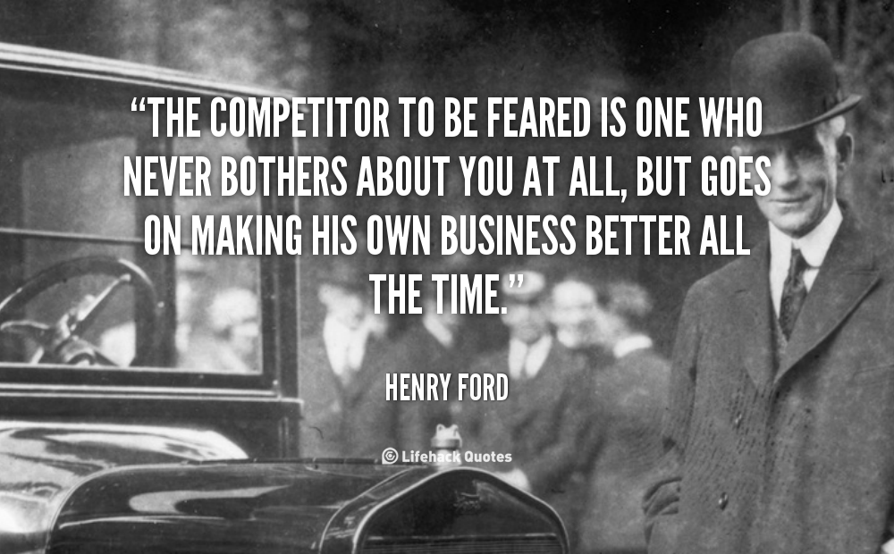 Ford Quote Delectable Henry Ford Quotes  Highly Inspirational Quotes  Pinterest