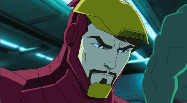 http://biffbampop.com/2015/04/29/avengers-assemble-s02-e17-the-ultron-outbreak/