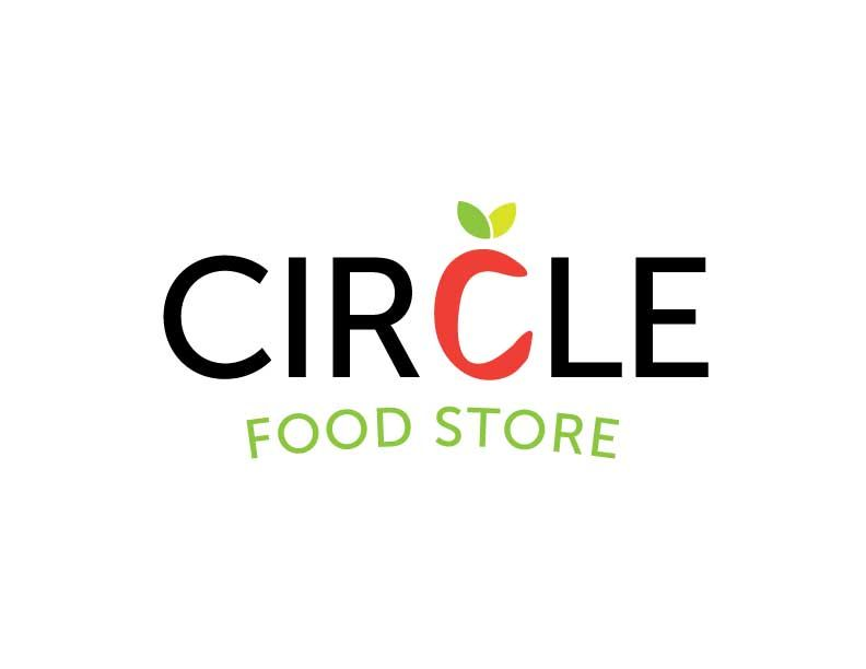 Introducing our new logo! Circle Food Store...the neighborhood market you've always loved.