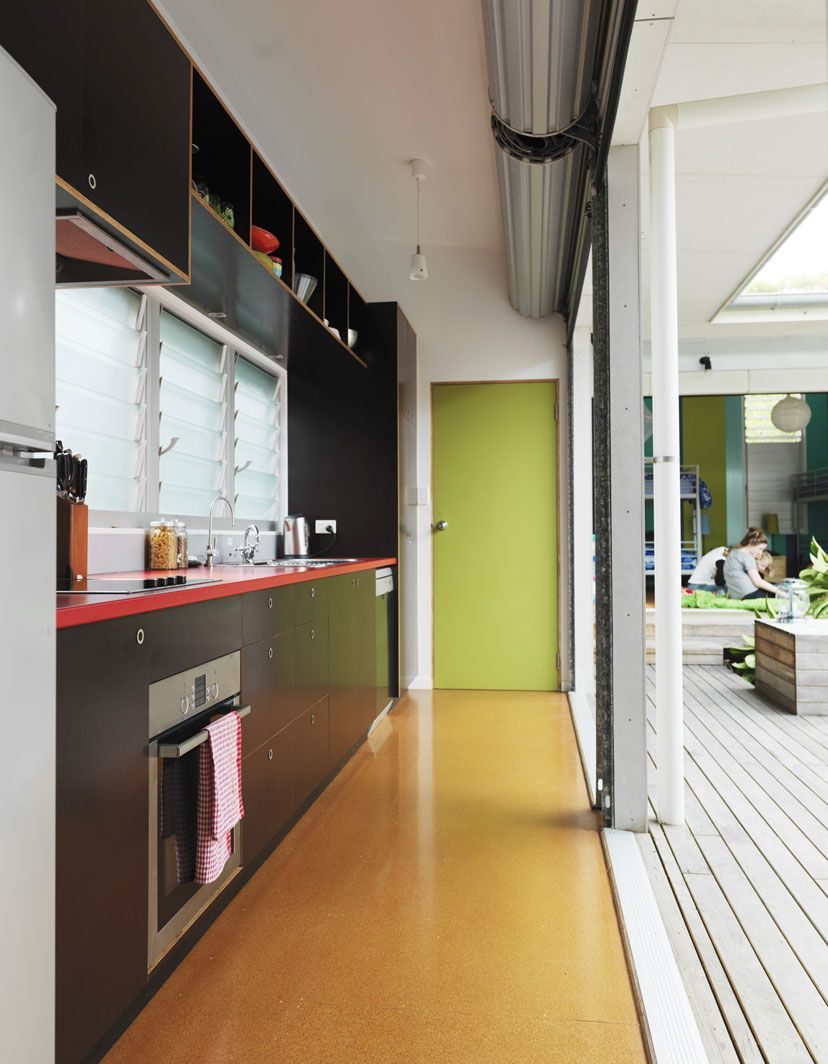 Ikea Family Küche Kitchen Space Live From Ikea Family Ikea Pinterest Küche