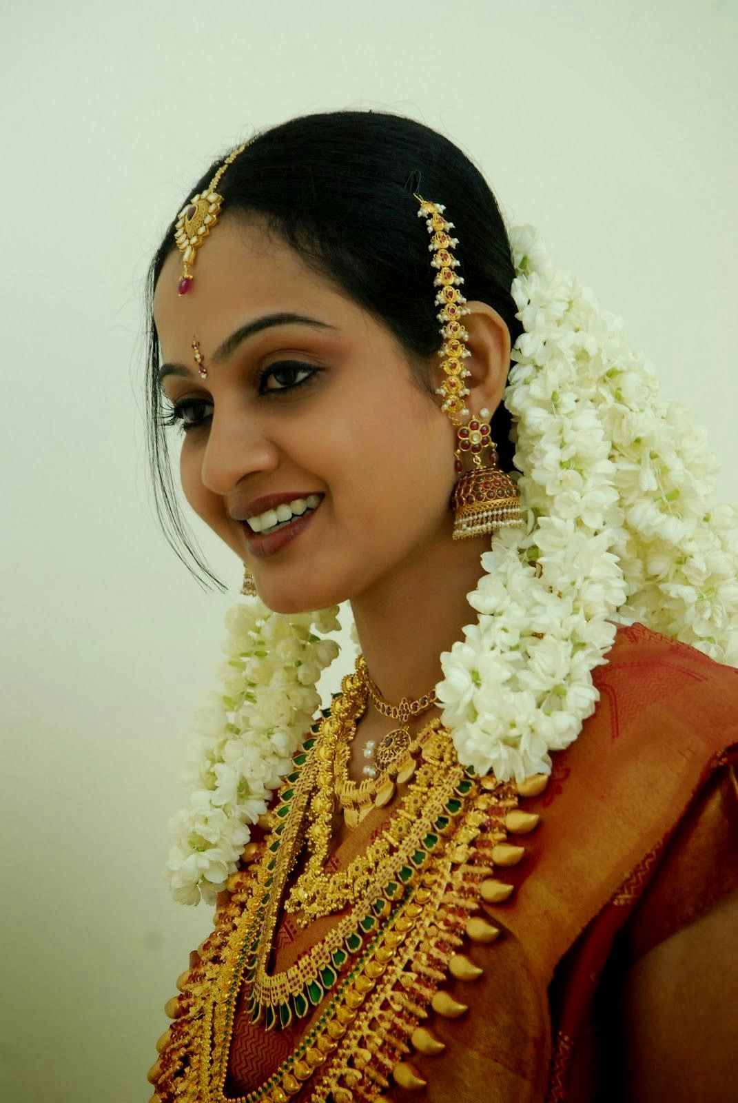 hindu wedding hairstyles kerala hindu bridal hairstyles pictures