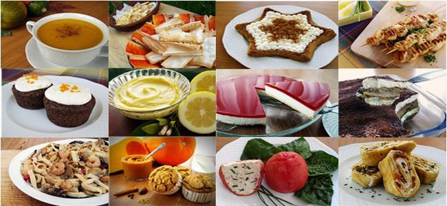 Libro De Cocina Facil En PDF Gratis Juaneliasjavier.com