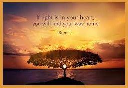 Rumi Quotes Healing Picturesboss