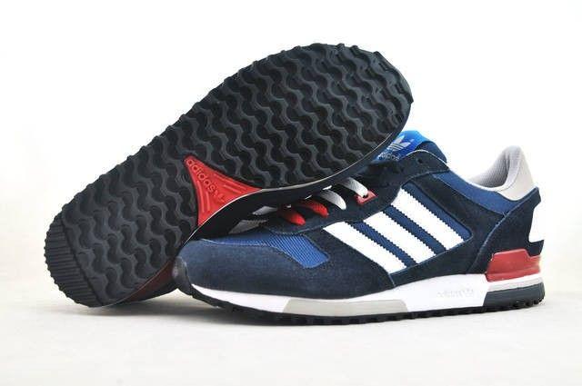 adidas q34280 zapatillas navy 700 hombre rojas zx blancas NOm0y8nwv