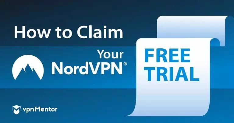 3d45a8108d285fcccfab8f58d05cf9b3 - What Does A Vpn Actually Do