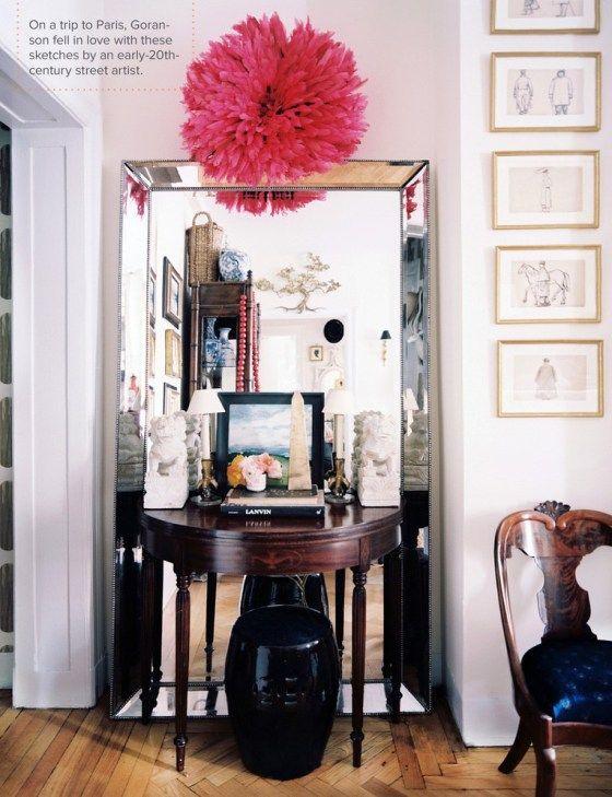 Cultured Home --- Juju Hat | Le Petitchouchou
