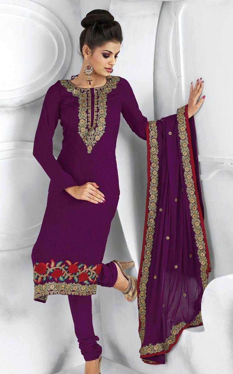 Shalwar Kameez | gorgeous | Pinterest | Vestuarios, Ropa y Vestiditos