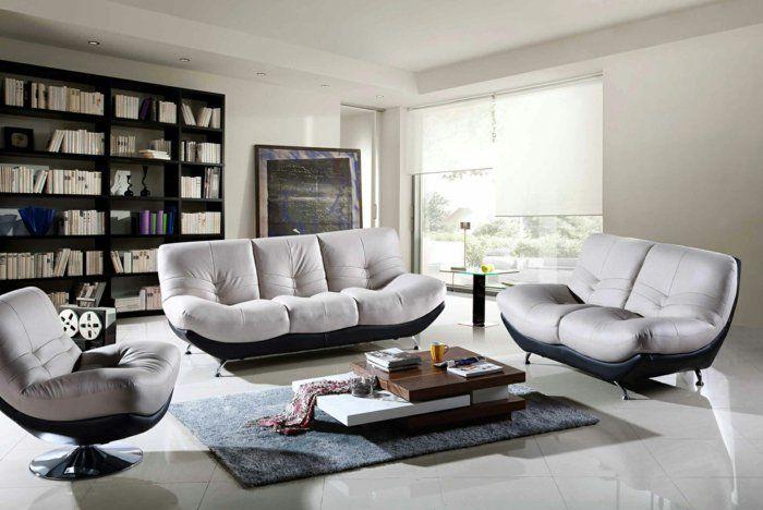 Superb Explore Living Room Furniture Sets And More! Moderne Wohnzimmermöbel ... Home Design Ideas