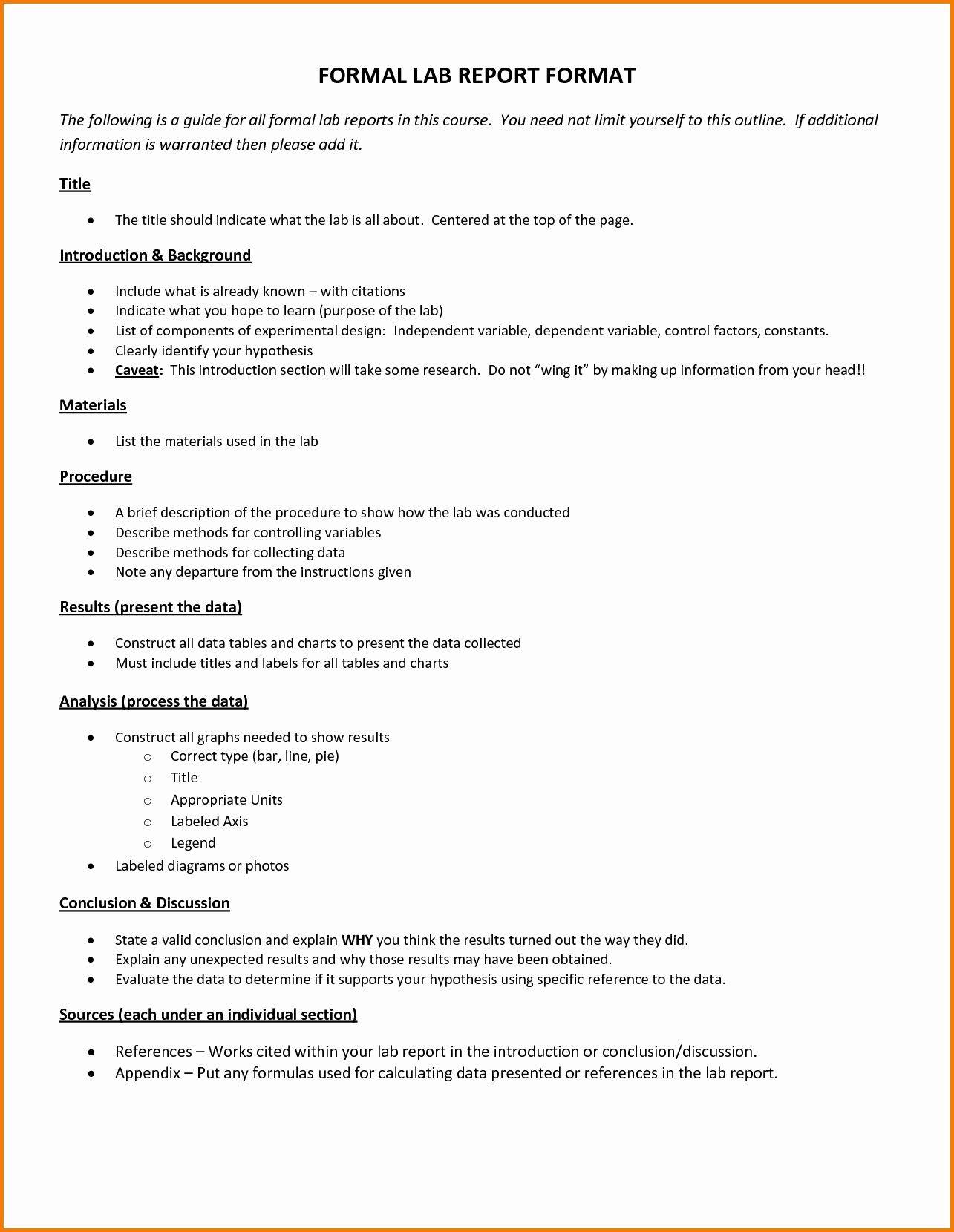 New Data Analysis Template Exceltemplate Xls Xlstemplate