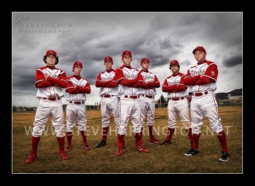 Baseball Team Photography I Want To Do This W B S Little League Team In The Fall By Janice Baseball Team Baseball Photography Team Photography