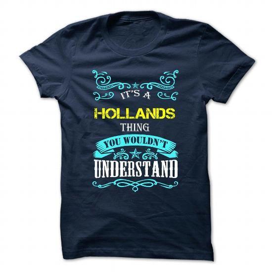 HOLLANDS - #shirt for women #tshirt scarf. HOLLANDS, university sweatshirt,poncho sweater. GET =>...