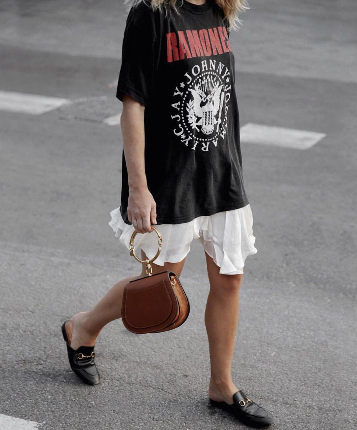 Épinglé sur Fashion style