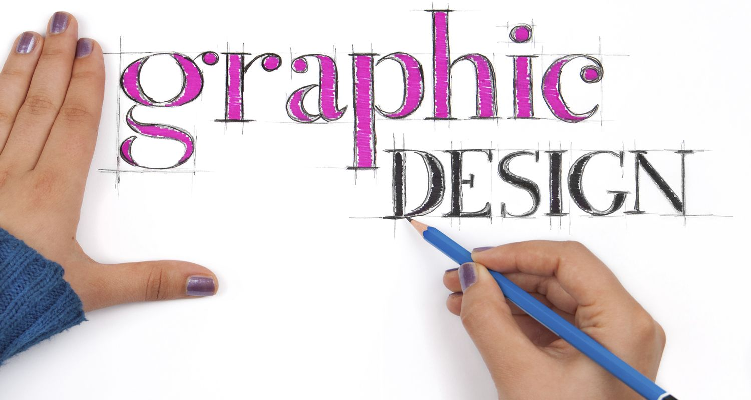 Graphic Design Proven Soul Of Any Websites GraphicDesign