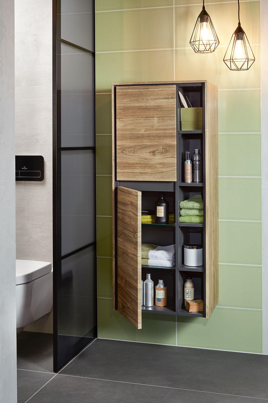 So Viel Kostet Dein Traumbad Badezimmer Einrichtung Badezimmer Hochschrank