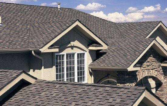 Best Inspiration Gallery Residential Roofing Roof Colors 400 x 300