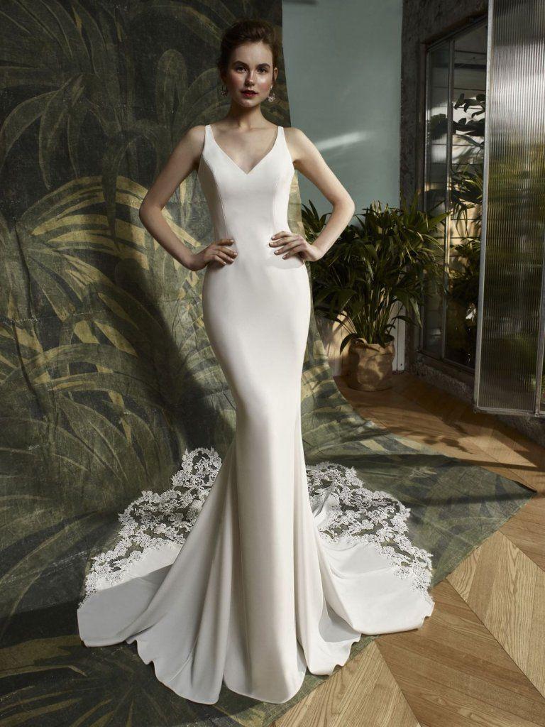Enzoani (Blue)   Sima Couture   Enzoani wedding dresses
