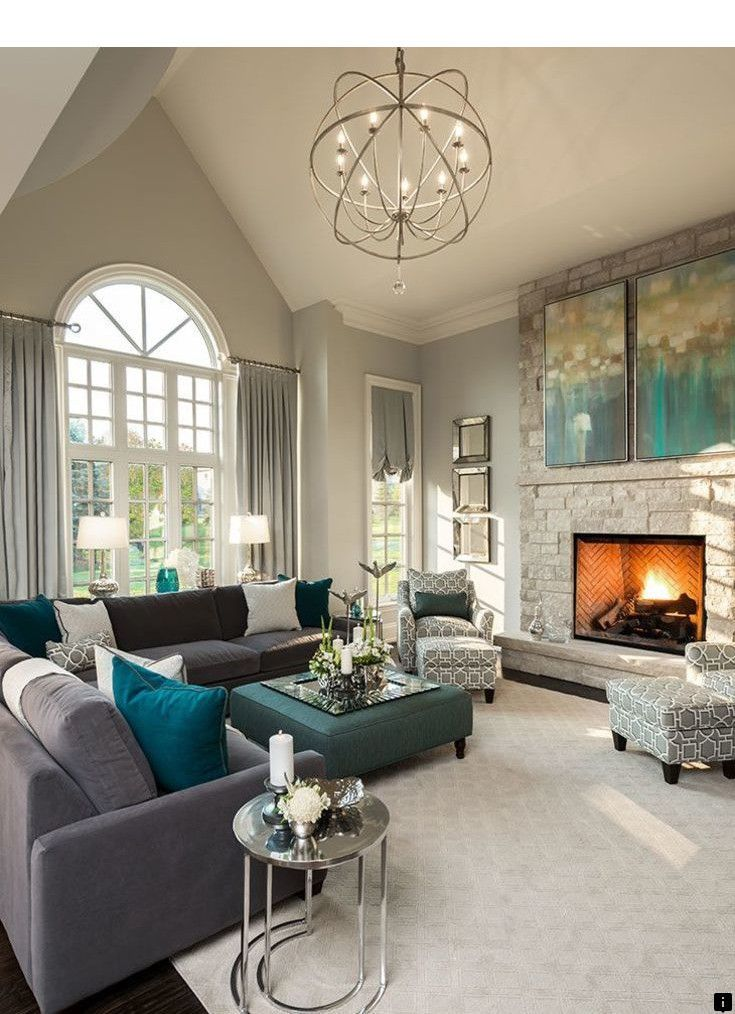 >>Read more about room ideas. Simply click here to read ...