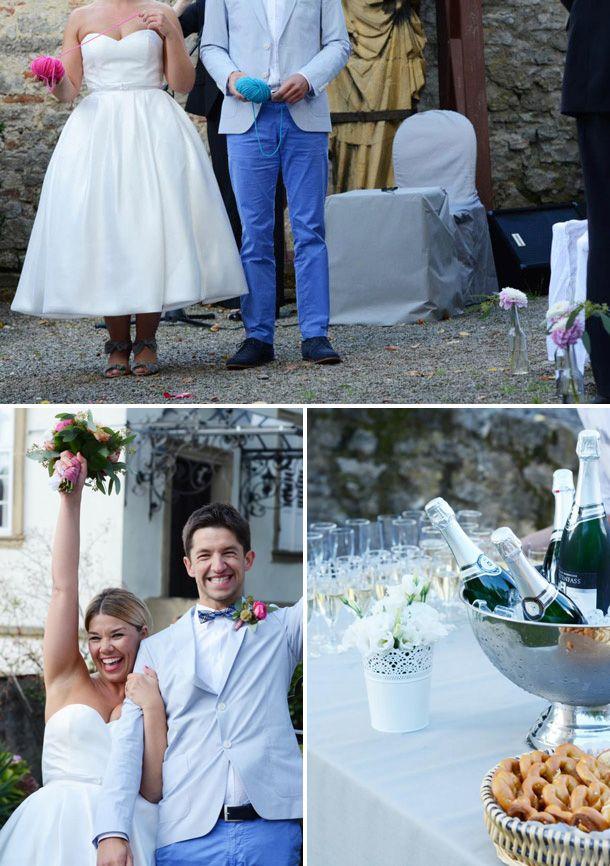 Weeding Ceremony Wedding Details Www Lena Heinemann De Retro Schickes Hochzeitsfest Auf Schloss Aschhausen Hochzeitsfest Hochzeit Hochzeitswahn