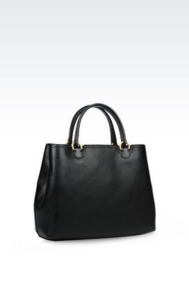 Emporio Armani Designer Bags for women - Armani.com  a42b9fa61ba2c