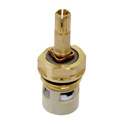 American Standard Cartridge Valve Faucet Repair Faucet Parts