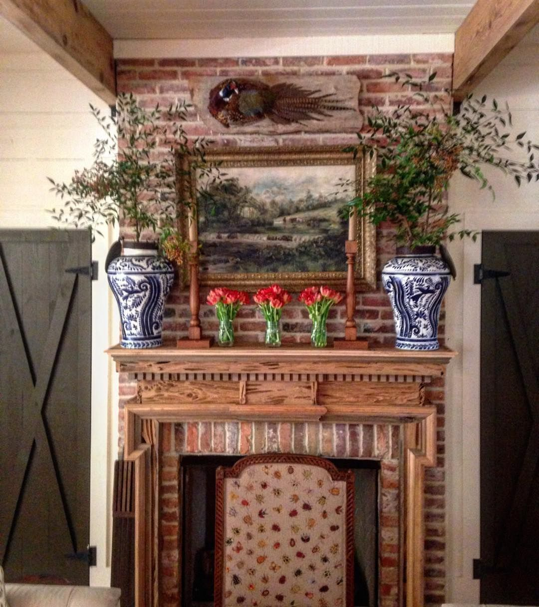 fireplaces pinterest fireside chats fireplace