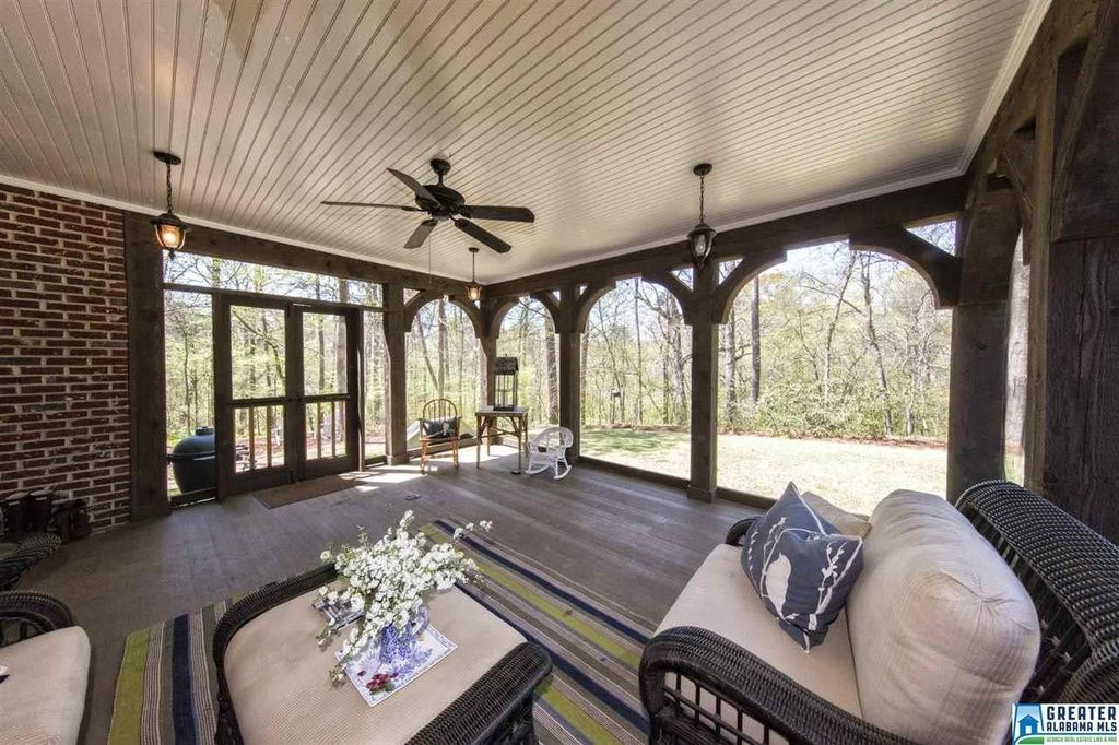 Zillow has 549 homes for sale in 35216 matching 3 bedrooms and 2 bathrooms. View listing photos, review sales history, and use our detailed real estate filters to find the perfect place.
