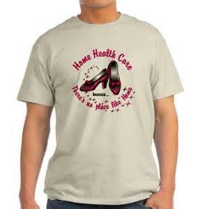 Nursing Home T Shirts - Bing Images | Tshirt Design Ideas | Pinterest