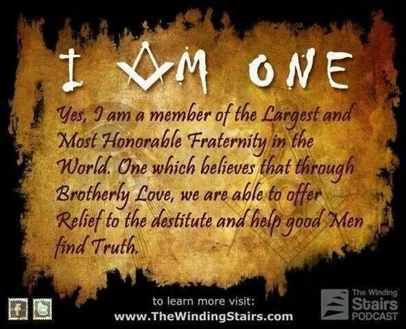 Smib So Mote It Be Freemasonry Freemason Masonic Freemason So mote it be by: smib so mote it be freemasonry