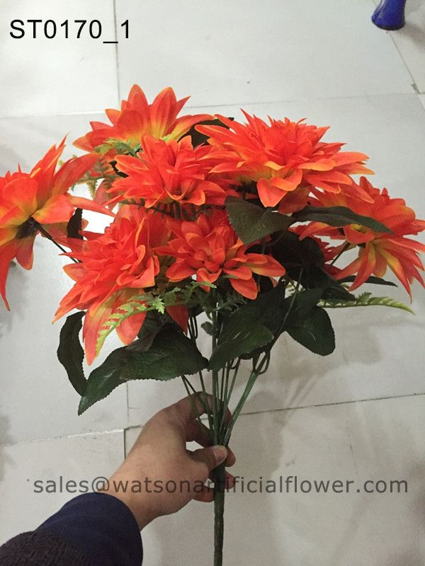 China silk flower factory tianjin watson gifts co ltd china silk flower factory tianjin watson gifts co ltd mightylinksfo