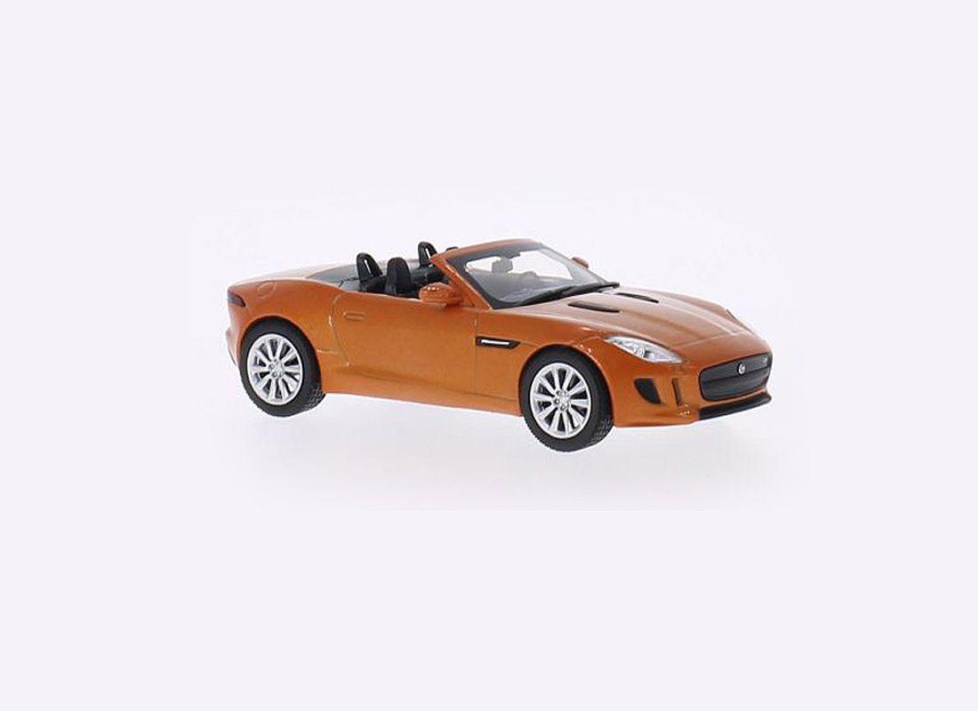 Whitebox 1 43 Jaguar F Type Diecast Model Car Whi166 This Jaguar F Type S Convertible 2014 Diecast Model Car I Jaguar Models Jaguar F Type Diecast Model Cars