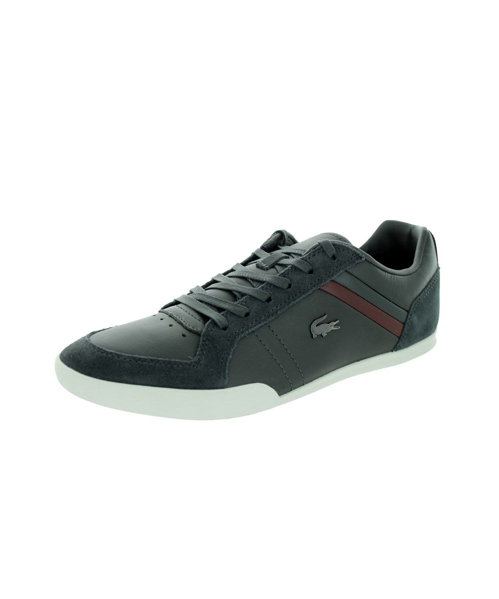 8e9619fc59918e LACOSTE Lacoste Men S Figuera 3 Srm Casual Shoe .  lacoste  shoes  sneakers