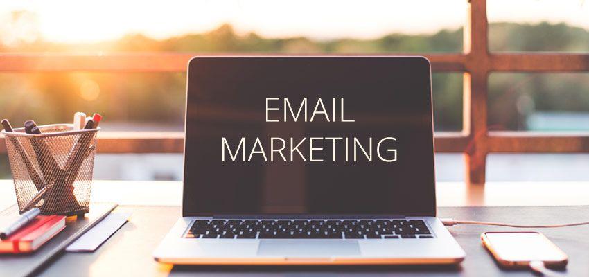 #emailmarketing #marketing #blog #článok