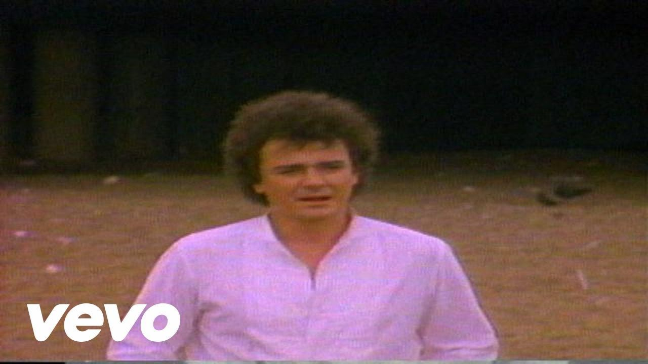 Air Supply S Official Music Video For Even The Nights Are Better