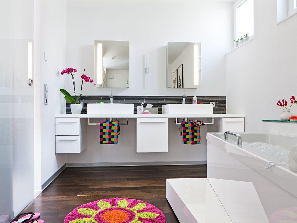 Badezimmer Schubladenschrank ~ Über google auf pro villeroy boch gefunden badezimmer