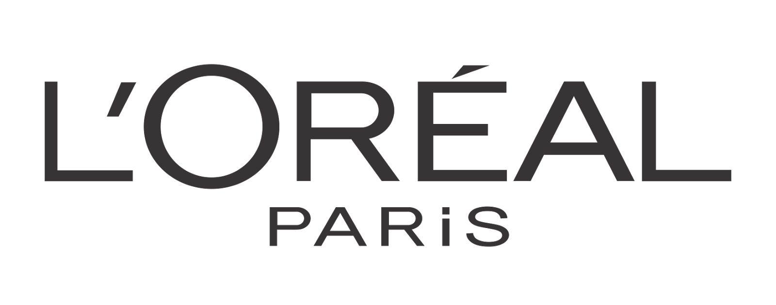 Loreal Logo Google Search Loreal Logo Loreal Loreal Paris