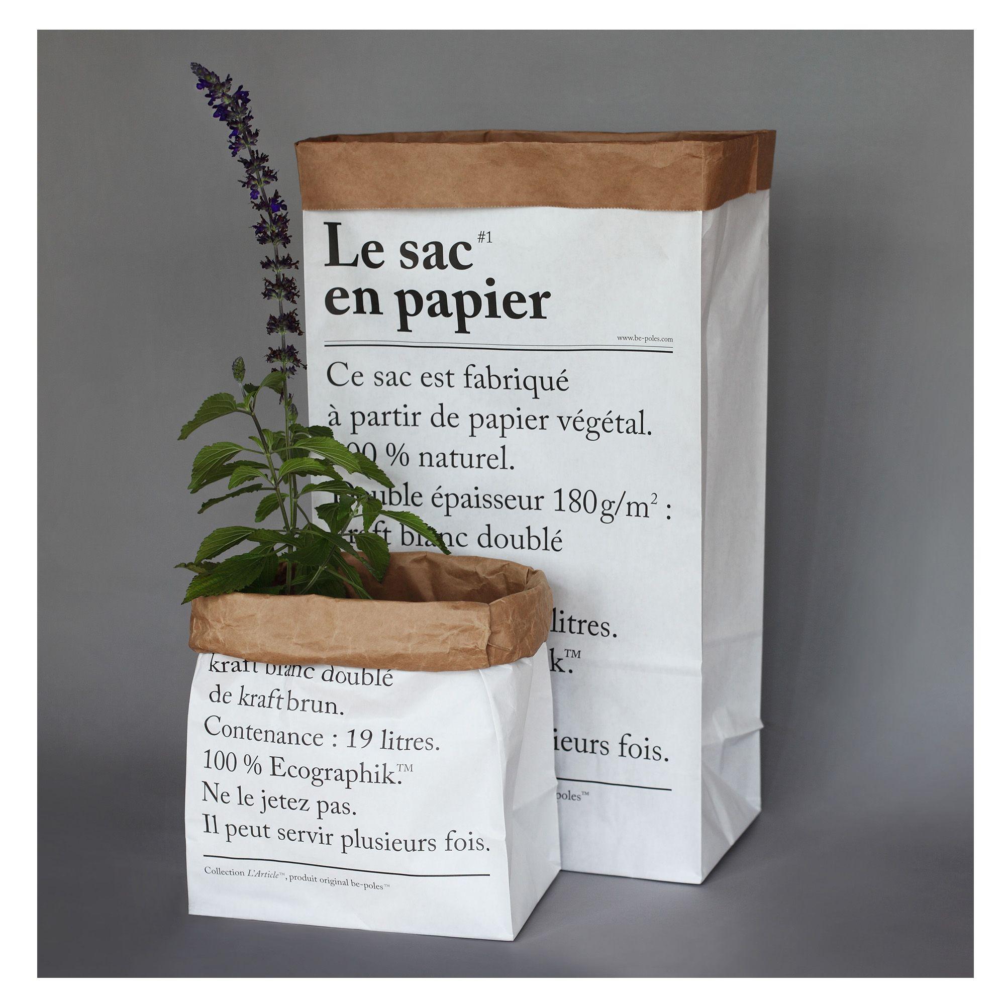 Papiermüll Büro und evt Küche? | NEW HOME WISHLIST | Pinterest ...