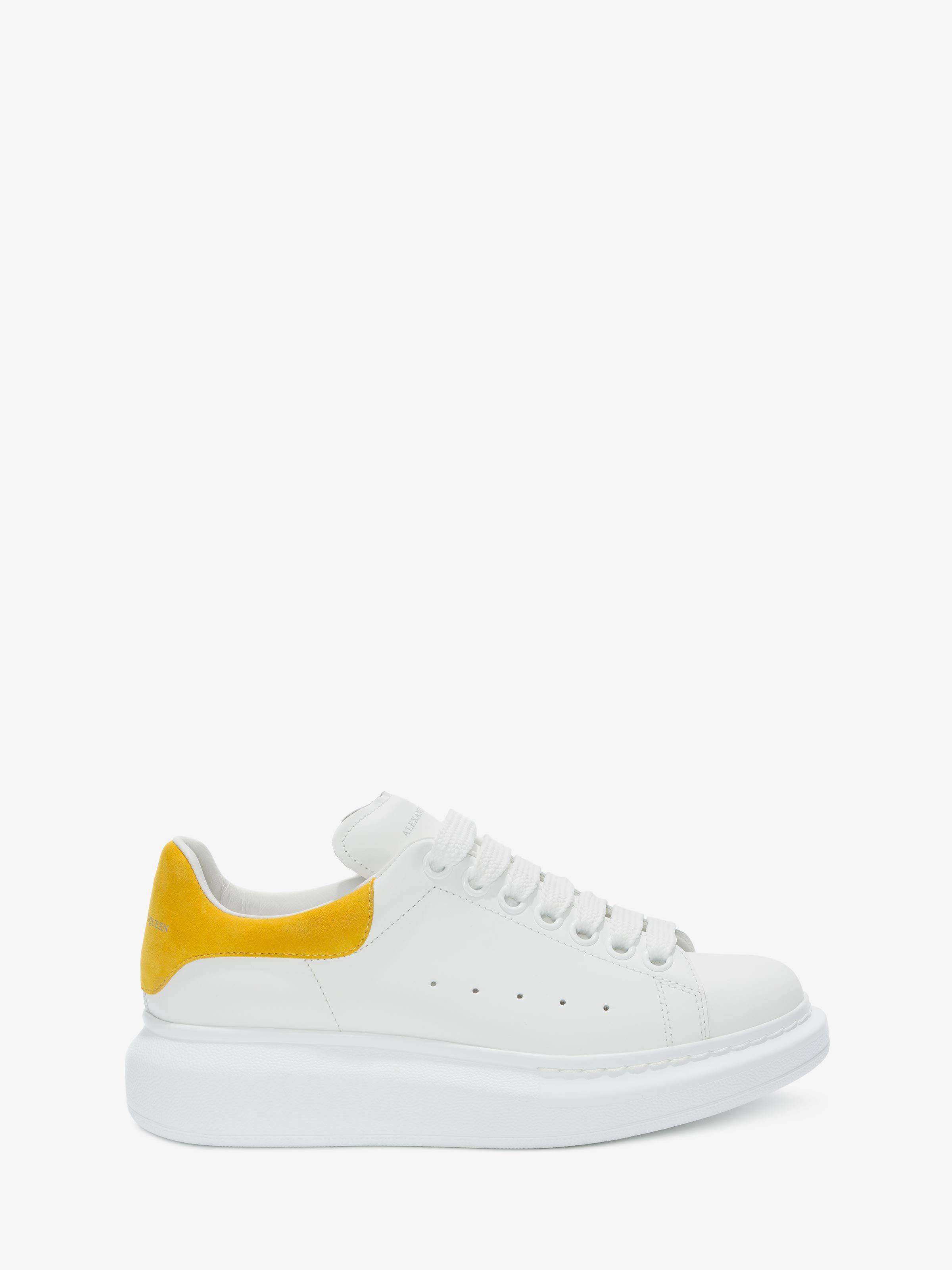 VANS Old Skool Plateau Sneaker mit Leder Details • de Bijenkorf