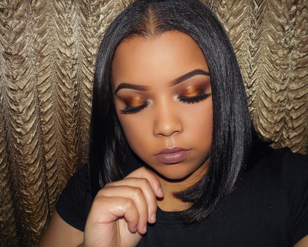 """""""Makeup Details I used my makeupaddictioncosmetics"""