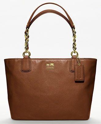 Coach Handbags For Men Tumblr
