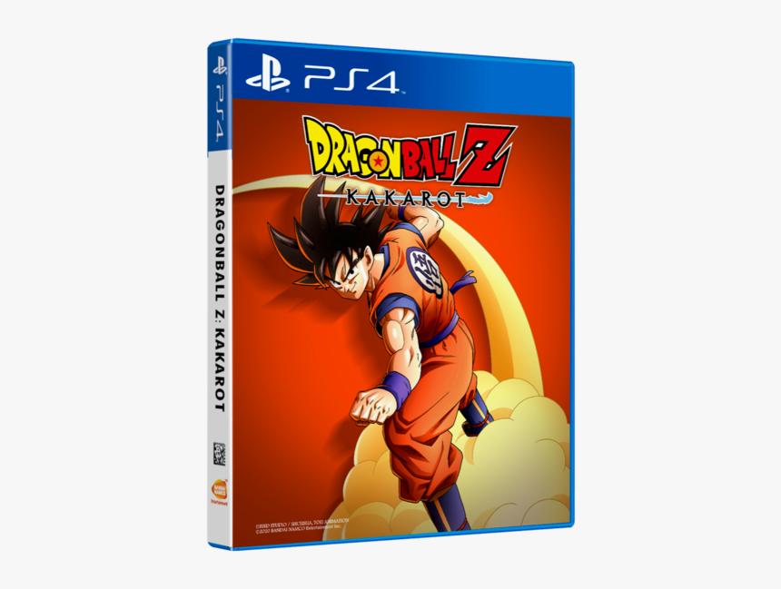 Son Goku Baby Gohan Render Dbz Kakarot By Maxiuchiha22 On Deviantart Anime Dragon Ball Super Dragon Ball Super Manga Dragon Ball Super Goku