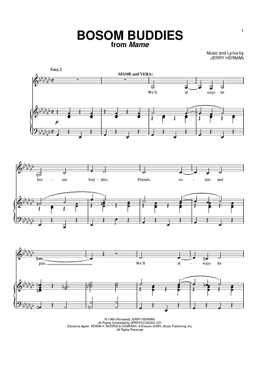 Old Fashioned Thinkin Bout You Piano Chords Photos - Beginner Guitar ...